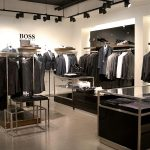 Pand - Hugo Boss
