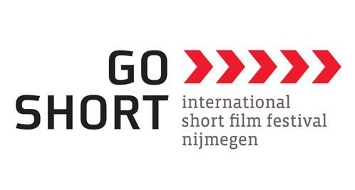 Go Short Film Festival in de Marikenstraat