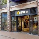 Pand - Bever