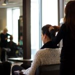 Pand - Cosmo Hairstyling